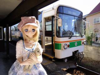 紀州鉄道201109-02