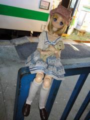 紀州鉄道201109-05