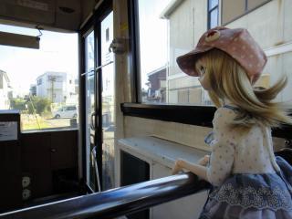 紀州鉄道201109-15