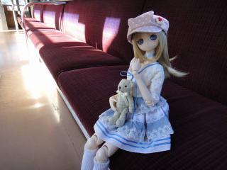 紀州鉄道201109-11