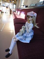 紀州鉄道201109-12