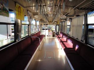 紀州鉄道201109-16
