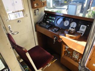 紀州鉄道201109-18