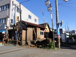 紀州鉄道201109-04
