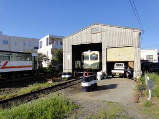 紀州鉄道201109-20