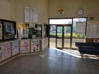 紀州鉄道201109-21