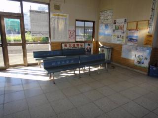 紀州鉄道201109-22