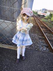 紀州鉄道201109-23