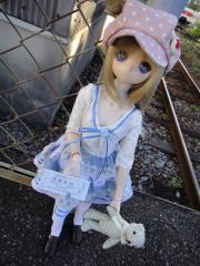 紀州鉄道201109-25