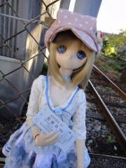 紀州鉄道201109-26