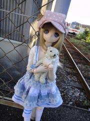 紀州鉄道201109-24