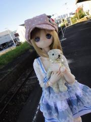 紀州鉄道201109-27