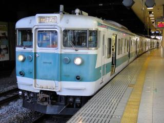 若桜鉄道201109-01