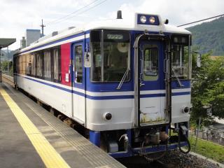 若桜鉄道201109-02