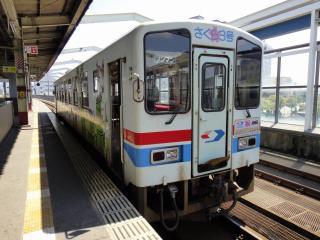若桜鉄道201109-04