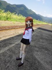 若桜鉄道201109-07