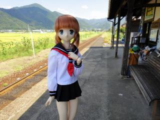 若桜鉄道201109-09