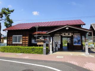 若桜鉄道201109-11