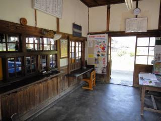 若桜鉄道201109-12