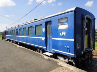 若桜鉄道201109-14