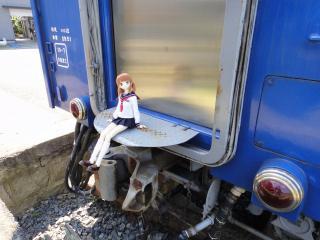 若桜鉄道201109-15