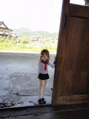 若桜鉄道201109-16