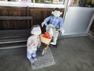 若桜鉄道201109-17