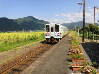 若桜鉄道201109-18