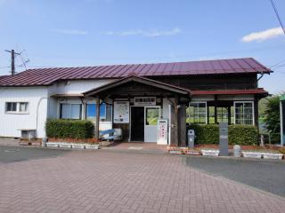 若桜鉄道201109-19