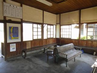 若桜鉄道201109-21