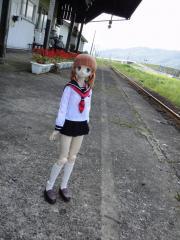 若桜鉄道201109-24