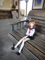 若桜鉄道201109-30