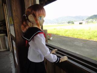 若桜鉄道201109-31