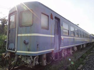 若桜鉄道201109-34