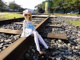若桜鉄道201109-37