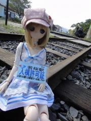 若桜鉄道201109-38