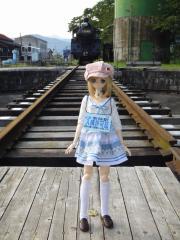 若桜鉄道201109-39