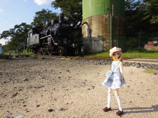 若桜鉄道201109-40
