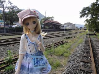 若桜鉄道201109-42