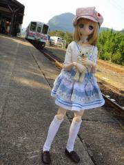 若桜鉄道201109-43