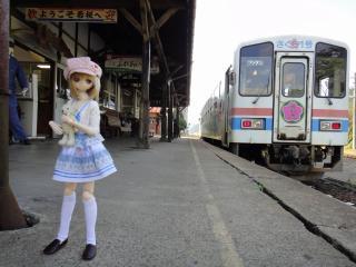 若桜鉄道201109-44