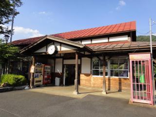 若桜鉄道201109-45