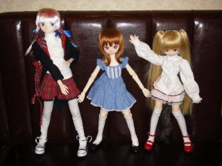 カラオケ201109-03