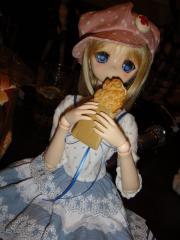 カラオケ201109-04