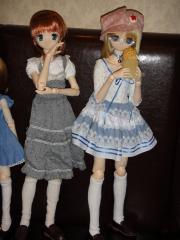 カラオケ201109-05