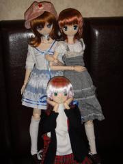 カラオケ201109-06