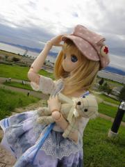 舞洲OFFダイジェスト201109