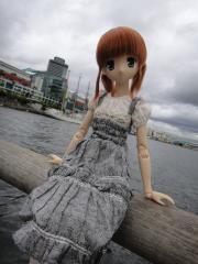南港201109-01
