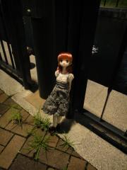 南港201109-09