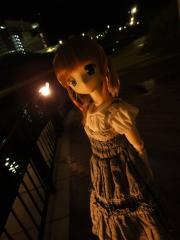 南港201109-15